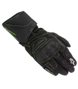 GUANTE ALPINESTARS SP-M8 MONSTER LADY