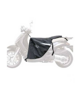 CUBREPIERNAS IMPERMEABLE SCOOTER PUIG