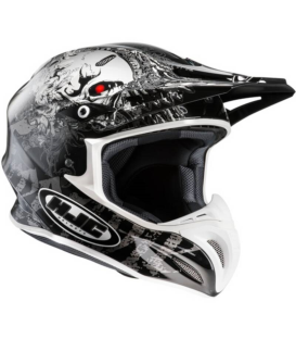 CASCO HJC RPHA X SEEZE MC5