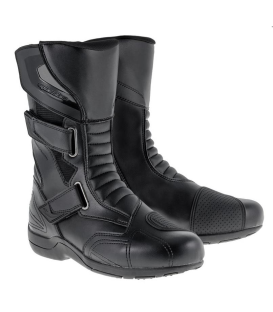 BOTAS ALPINESTARS ROAM 2 WATERPROOF