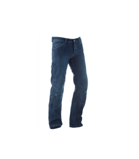PANTALON AXO EASY JEANS BLUE