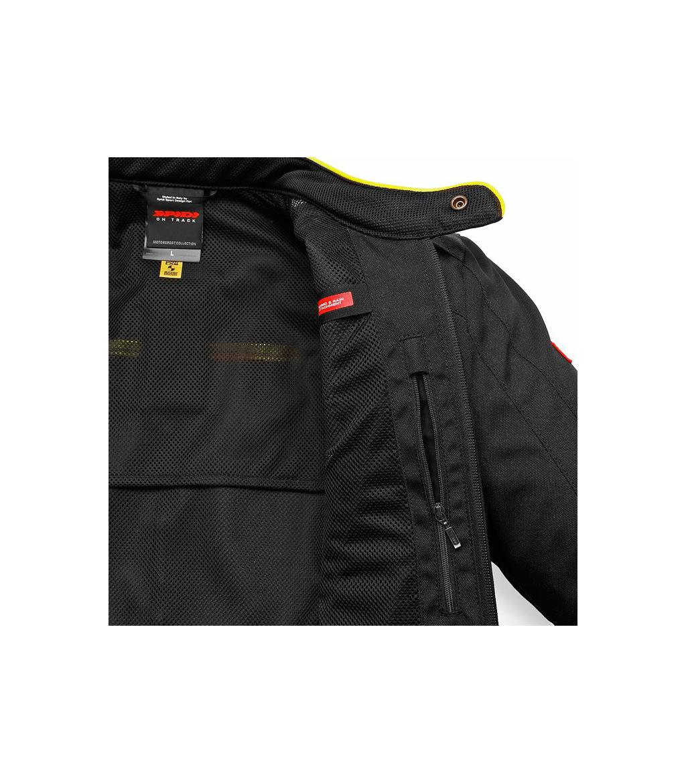 chaqueta-spidi-evorider-tex-negrofluo.jpg 349c105909c