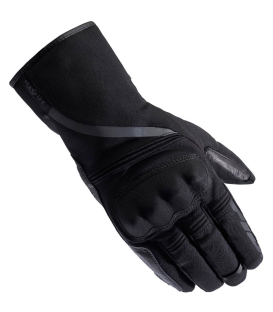 GUANTE SPIDI NORTHER H2OUT NEGRO