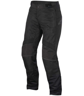 PANTALON ALPINESTARS OXYGEN AIR RIDING PANTS