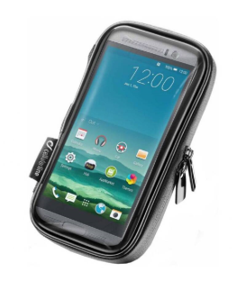 FUNDA SMARTPHONE 5,2 INTERPHONE CELLULAR LINE