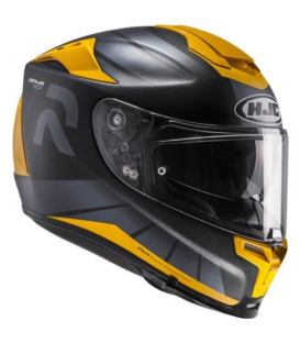 CASCO HJC RPHA 70 OCTAR MC3SF
