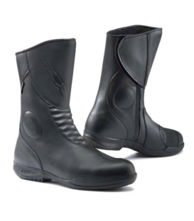 BOTAS TCX X-FIVE WATERPROOF BLACK