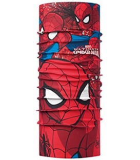 BUFF ORIGINAL SPIDERMAN JUNIOR
