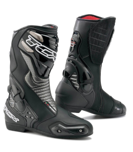 BOTAS TCX S-SPEED BLACK