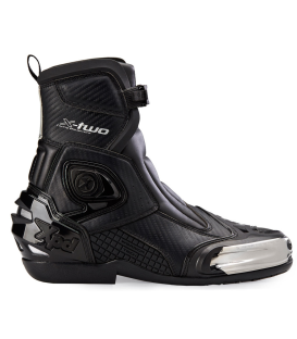 BOTIN SPIDI XPD X-TWO CARBON