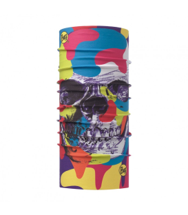 BRAGA BUFF FREESKULL MULTI