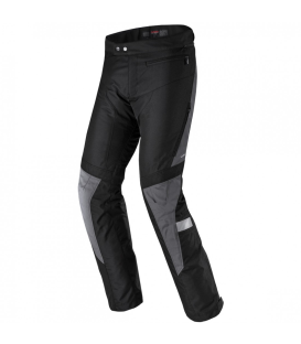 PANTALON SPIDI TRAVELER 2 NEGRO/GRIS LADY