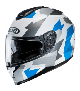 CASCO HJC C-70 VALON MC2SF