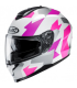 CASCO HJC C-70 VALON MC8SF