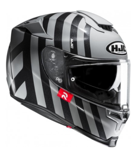 CASCO HJC RPHA70 FORVIC MC5