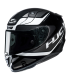 CASCO HJC RPHA 11 SCONA MC5