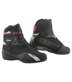 BOTIN TCX RUSH WATERPROOF ROSA LADY