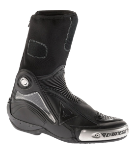 BOTA DAINESE R AXIAL PRO IN BLACK