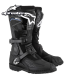BOTAS ALPINESTARS TOUCAN GORE-TEX TRAIL