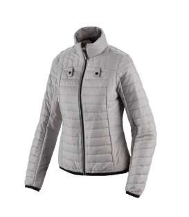 CHAQUETA TERMICA THERMO LINER LADY