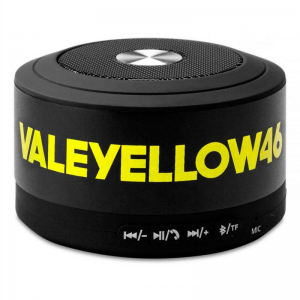ALTAVOZ BLUETOOTH VR46