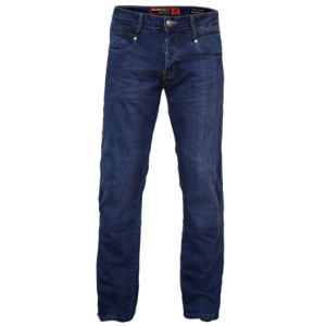 PANTALON VAQUERO QUARTER MILE LIBERTY BLUE