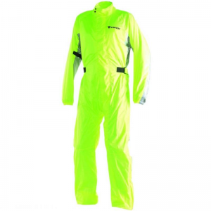 MONO IMPERMEABLE DAINESE D-CRUST FLUOR