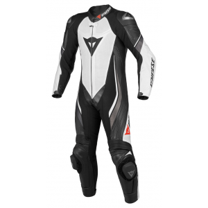 MONO DAINESE TRICKSTER EVO C2 1PZA. PERF. BL/NG