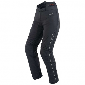 PANTALON SPIDI RPL H2OUT NEGRO LADY