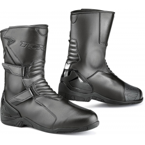 BOTA TCX SPOKE WATERPROOF NEGRO