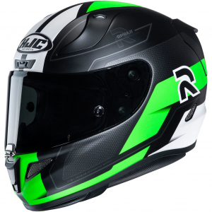 CASCO HJC RPHA 11 FESK MC4SF
