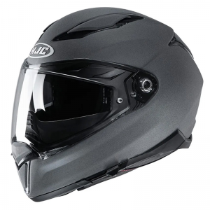 CASCO HJC F70 STONE GREY