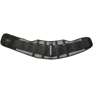 FAJA LUMBAR SPIDI BIOMECHANIC BELT