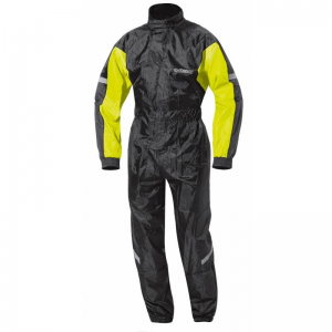 MONO IMPERMEABLE HELD FLUOR