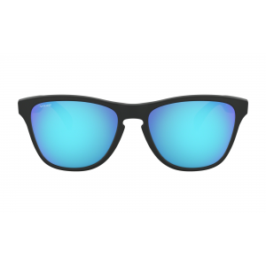 GAFAS OAKLEY FROGSKINS XS YOUTH VR46 SERIES