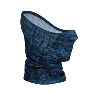 BRAGA/MASCARILLA BUFF STURE DENIM