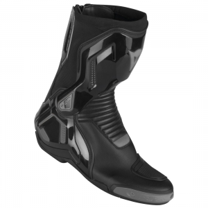 BOTA DAINESE COURSE D1 OUT BLACK/ANTHRACITE