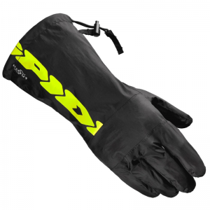 CUBREGUANTE SPIDI OVERGLOVES H2OUT