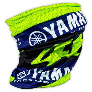 BRAGA VR46 RACING YAMAHA