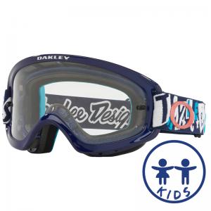 GAFAS OAKLEY O-FRAME® 2.0 PRO XS MX TLD BLUE