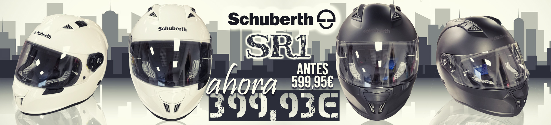 266824-1530704116