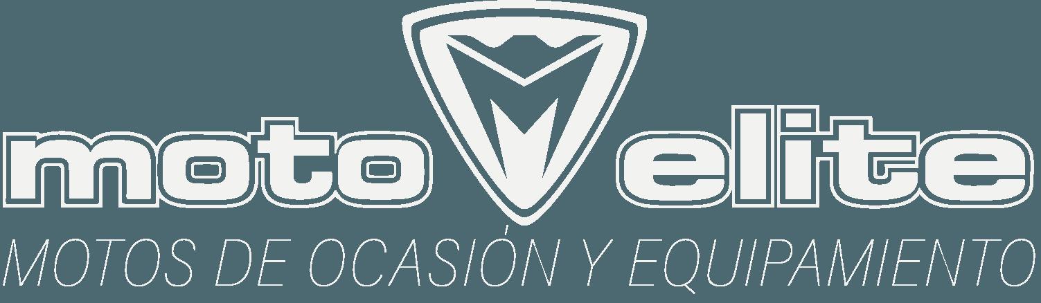 af86fe55426 Tienda de motos en Vigo y online. Cascos