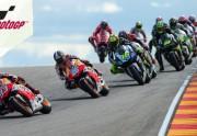 GP Aragón 2017